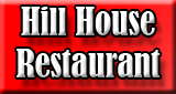 Hill House Resturant